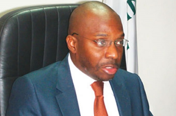 Why Nigerians haven't felt impact of exit from recession – NBS boss