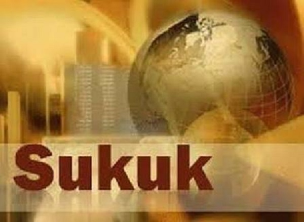 Sukkuk Issuance Is Selling Nigeria Through The Back Door - CAN