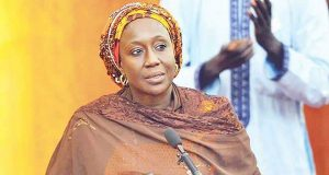 FG seeks more investment from Poland, others
