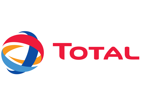 Total's Egina To Raise Oil Output By 200,000bpd In 2018