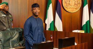Prepare for Higher Electricity Tariffs, Osinbajo Tells Nigerians