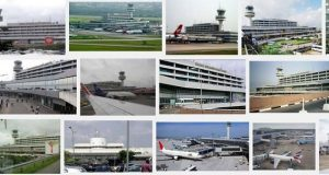 No going back on airports' concession - FG