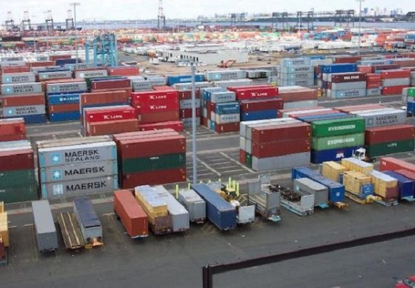 Terminal operators, shipping firms dare government over demurrage waiver