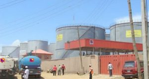Private tank farms crippled refineries, says IPMAN