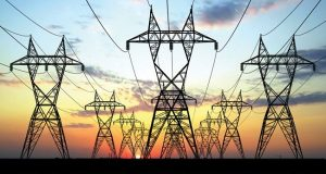 Power generating firms owe banks N356bn