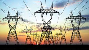 NNPC, U.S. seal $1.1 million pact for 1,350MW Abuja power plant