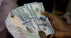 Imminent Shortage Of Forex Threatens Yuletide Season