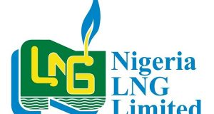 We have paid FG $13bn for gas purchase – NLNG