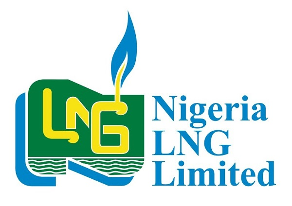 LNG Trucking To Create 7000 Jobs