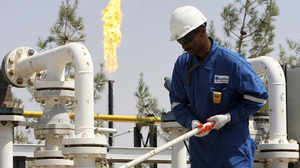 Nigeria crude oil: India slashes import