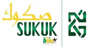 FG begins sale of N150bn Sukuk bond