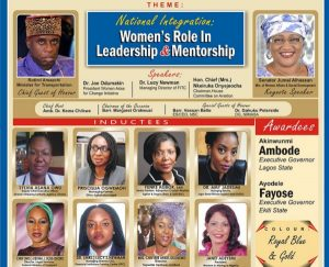 Hassan Bello, Dakuku, Usoro To Unveil Book on Effective Leadership