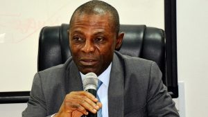 Skills deficit affects quality of audits – AGF