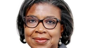 Nigeria's debt rises to N22.7tn —DMO