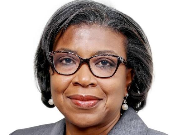 Nigeria's debt rises to N22.7tn —DMO