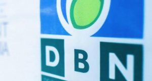 DBN tasks SMEs on sustainability measures