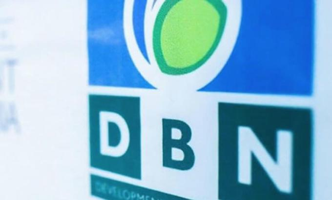 DBN Begins Lending with N5bn to 20,000 MSMEs