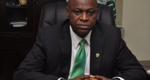 SON Bags Four Global Management Systems Certifications