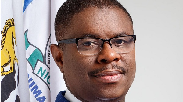 Nigeria Needs Blue Economy Agency -Dakuku