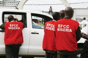 EFCC charges oil marketers with N7.8bn fraud