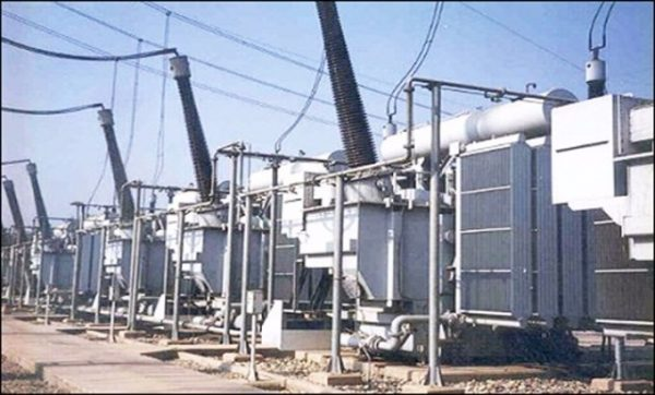 FG, NASS to pay for two-month 'free electricity' –Discos