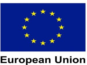 EU Restates Commitment to Improving Trade with Nigeria