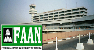FAAN seeks suspension of statutory revenue contribution