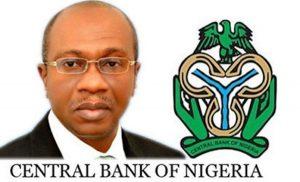 CBN Unveils Regulation on Bills Payments