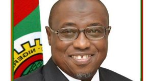 NNPC seeking funding options for refineries' overhaul – Baru