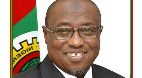 NNPC, Chevron sign final phase of $1.7bn deal