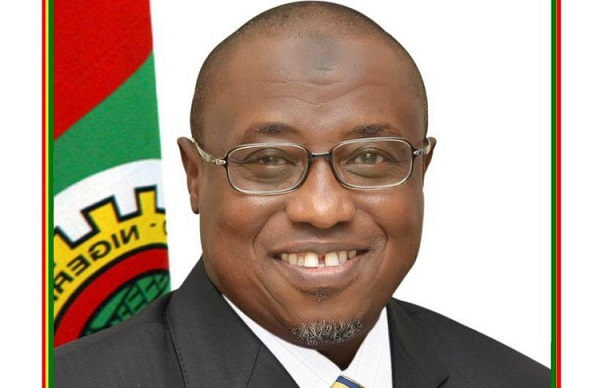 Nigeria's gas flare rate increases to 12% – NNPC
