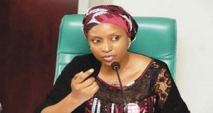Debt: NPA to Restrict Egina FPSO's Access to Nigerian Waterways
