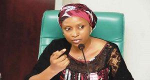 NPA Suspends Maeskline, MSC From Operating In Nigeria