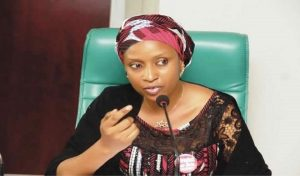 21-Days Free Storage: NPA Assures Terminals PayBack