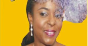 Chinyirious Chinyere