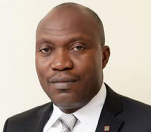 CIF, FOB Are Market Forces Determinants—Johnson Chukwu