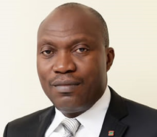 How Changes In Global Crude Oil Market Would Rock Nigeria's Economy -Chukwu