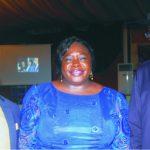 L-R Asu Beks, Isichei Osamgbe and Ifunanya Eze.