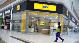 MTN Fined $8.134bn by Nigeria's Central Bank for FX Infractions