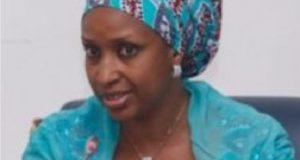 How I Managed Fears, Disadvantage To Advantage To Break Barriers – Hadiza