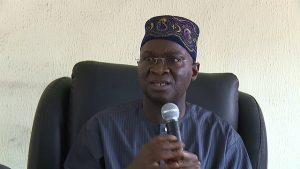 Collect N40bn electricity debts from states, FG charges Discos