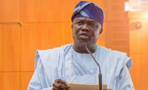 Lagos pays N711m into 287 retirees' accounts