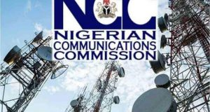 Corporate Governance Code Will Attract Investments, NCC Insists