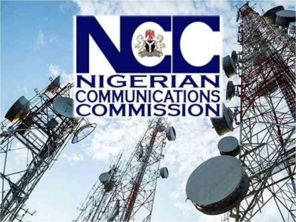 NCC to Make Final Statement on Service Providers' Refusal to Honour Grace Period For Data