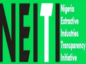 Nigeria Recovers $3bn Unpaid Oil Monies, Says NEITI
