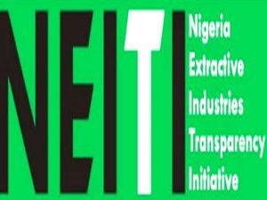 Nigeria Recovers $3bn Unpaid Oil Monies, Says NEITI