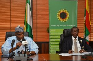 Sokoto Oil Venture: Epitome Of Misplaced Priority