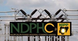 FG Approves Sale of Three NIPP Gencos