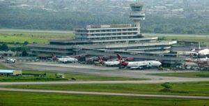 Managing Nigerian Aviation Sector Amid Global Aeropolitics