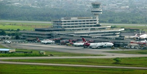 Managing Nigerian Aviation Sector Amid Global Aeropolitics